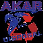 Akar-Disposal-logo-trans