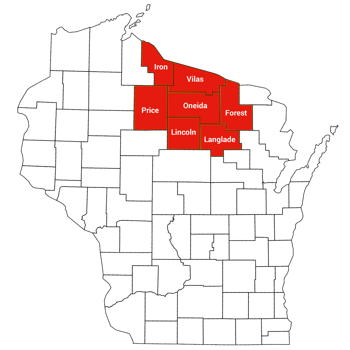 WI-County-Map-red